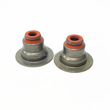 Auto Truck And Car Engine Valve Stem Seal