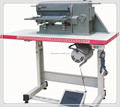 low price good quality leather belt making machine