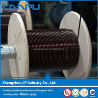 new technology diameter of 2 aluminum wire