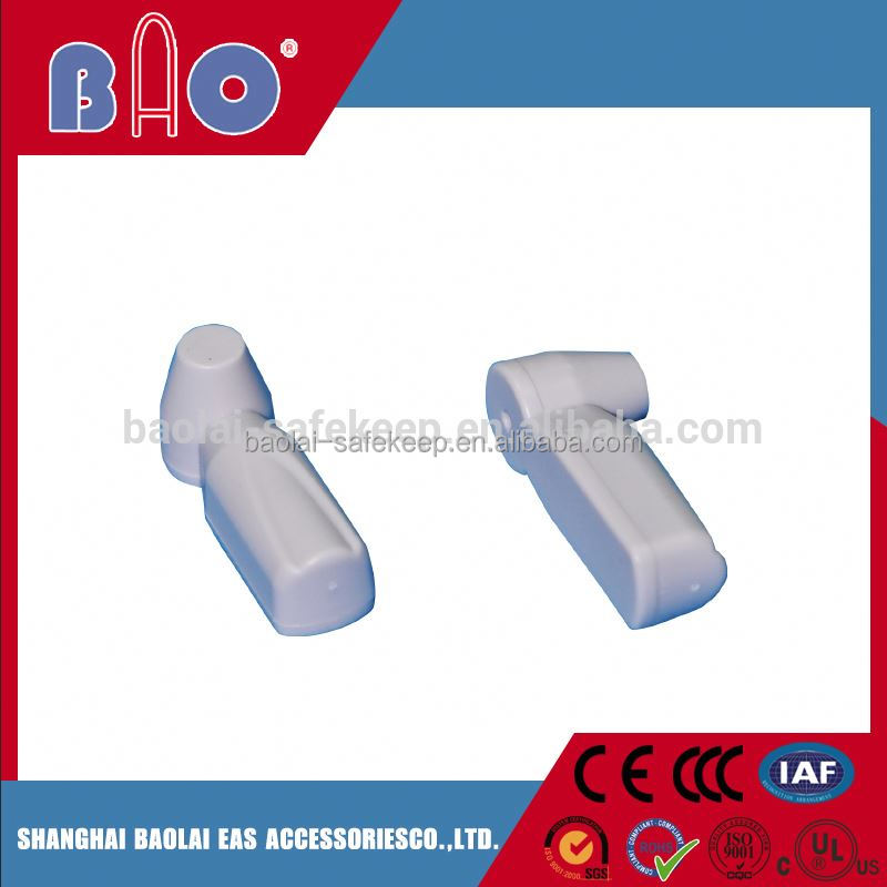 Hot seller retail rf security hard tag for tag patent