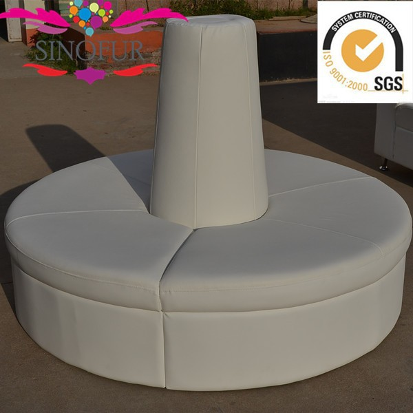 New design 3 seater sofa dimensions