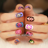 Child dream High Quality Nail Tip Nail Art Nail Salon