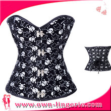 Cheap Wholesale xxl women sexy corset body shaper