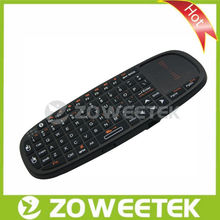 2013 Hottest 2.4g Mini Bluetooth Keyboard with Nokia Symbian S60