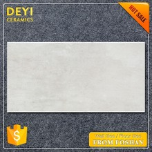 China Low Price Products Matte Finished Ceramic Wall Tiles For Bathroom