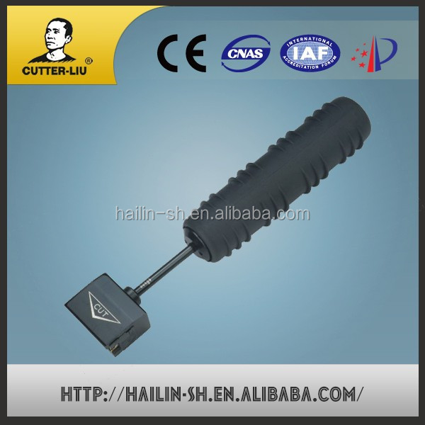 Factory offer competitive price cable insertion tool