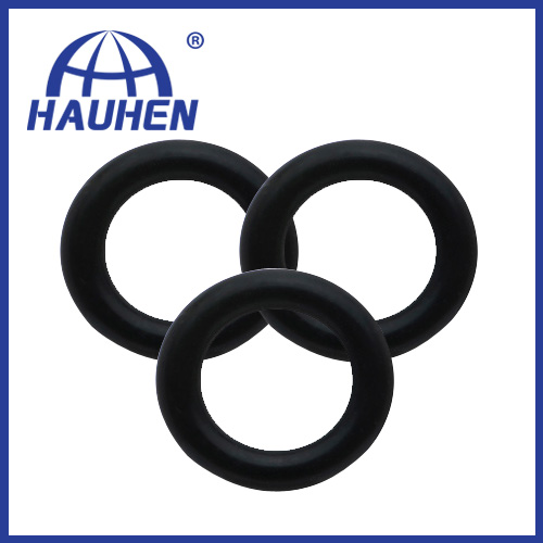 full rang of styles ROHS certification buy rubber o rings