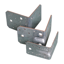 sheet metal fabrication, sheet metal fabrication work, OEM metal fabrication ISO9001 quality control