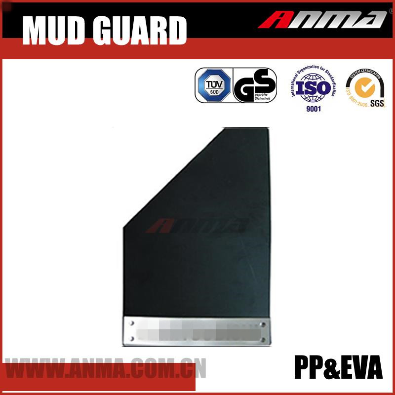 mud guard mudflap for car