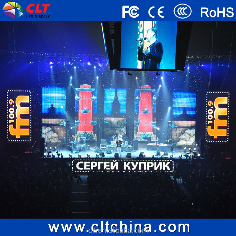 p3 indoor super thin led display xx video in china/sexy xxx video