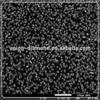 synthetic black synthetic black diamond