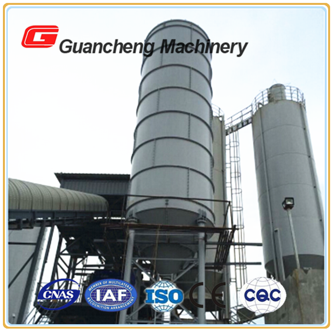 All export products SNC150 cement silo bulk cement silo for sale