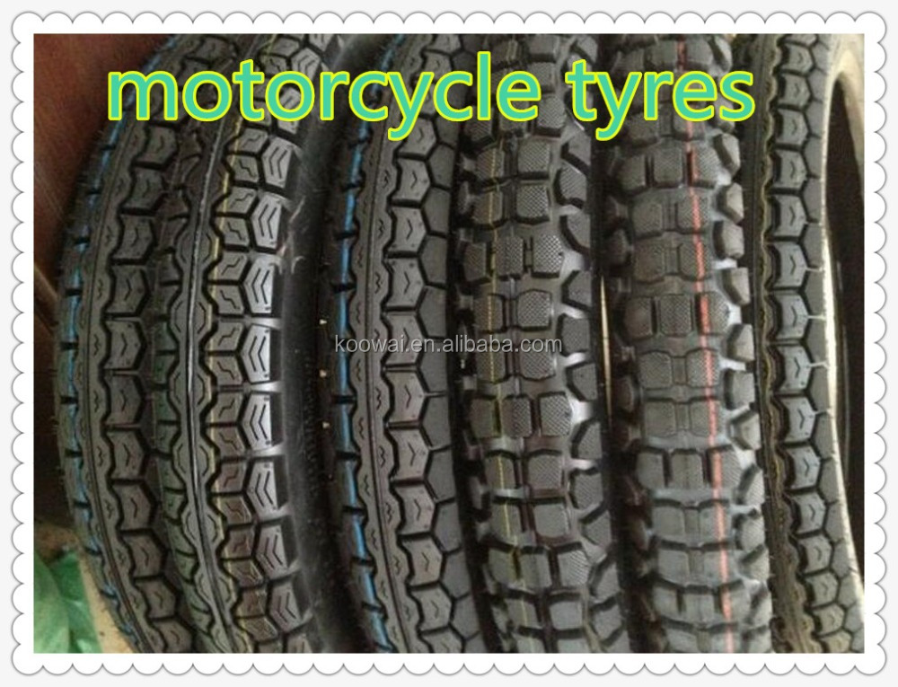 cheap high quality china 2.50-16 motorcycle tires