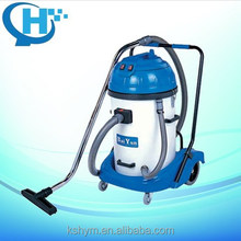 vacuum cleaner air freshener dry and wet robot vacuum cleaner filter vacuum cleaner 2two motor for vacuum cleaner