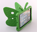9.7 inch silicone tablet case for kids , eva kid tablet case for ipad 2/3/4/5/6 air