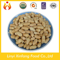 Chinese best selling products groundnut roasted peanuts boiled peanuts