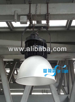 Eyeslight Industrial 500W LED high bay light