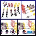 High Performance Suspension System Rear Shock Absorber For SUZUKI SWIFT