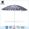 2017 Best Selling 10 Years Experience Fancy Design patio umbrella base