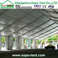 China products patent pvc tarpaulin covered warehouse tents