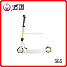 Professional Chinese scooter manufacturers for teenagers