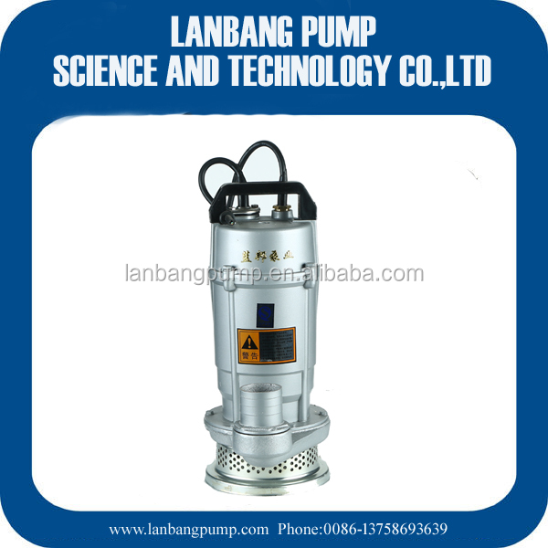 china stable quality water pump price of 1hp