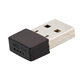2.0 USB 802.11n 150m Mini Wireless Ethernet Lan Dongle for Set Top Box with Ralink 5370 USB Mini Wifi Adapter
