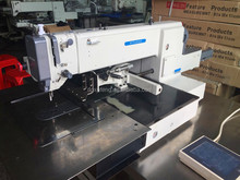 Japanese industrial sewing machines for sale PLK-E2516R