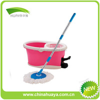 360 cleaning spin mop assembly casabella