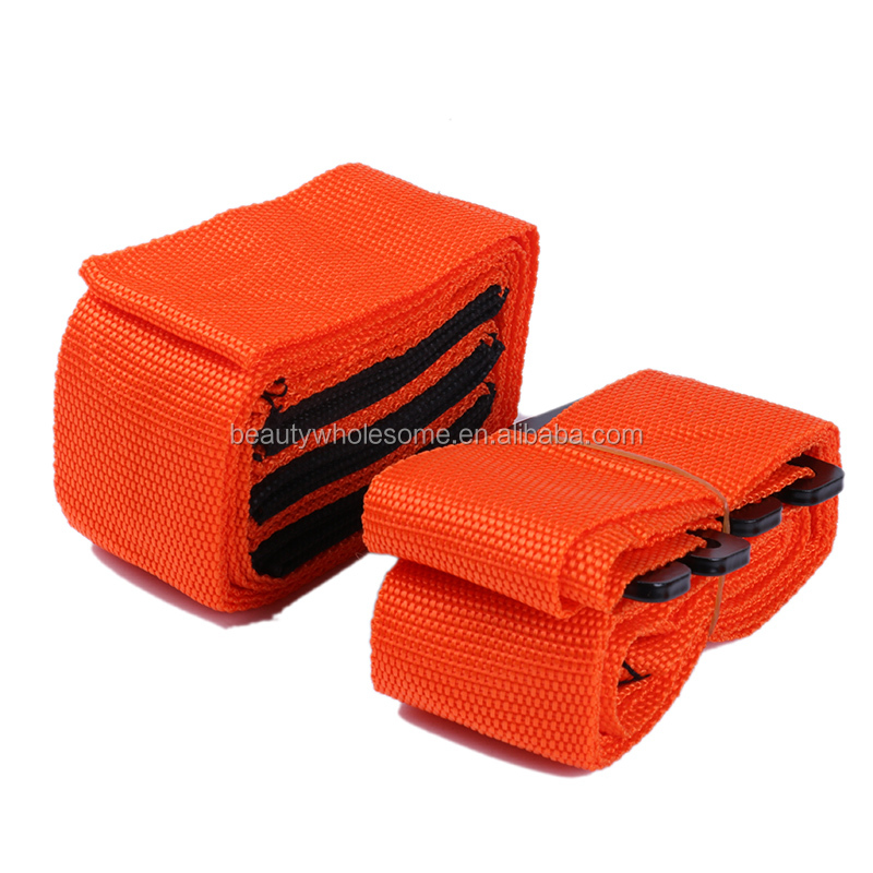 AD221 Wholesale Color Coded polyester lifting sling