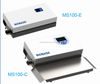 BIOBASE MS100-E/C Automatic Medical Rotary Sealer with 10m/s Sealing Speed Hot Sale