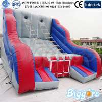 Inflatable Climbing Ladder Inflatable Ladder Climbing Game Sport Games