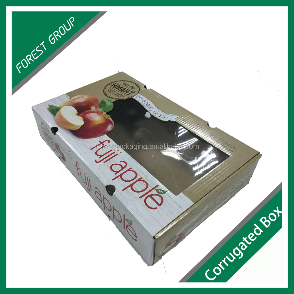 FREE SAMPLE WOODEN DRY FRUIT CARTON PACKAGING BOX ON SALE