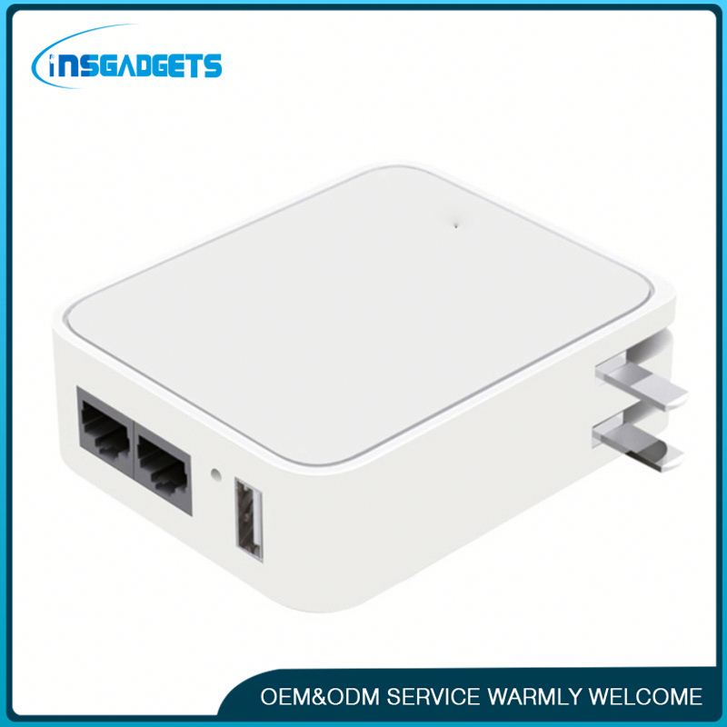 150mbps in wall wifi access point h0tN8 300 mbps wireless access point for sale