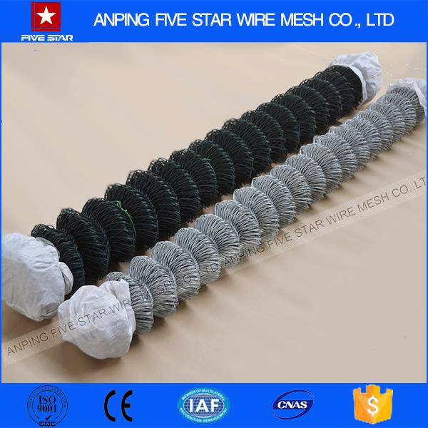 Stainless Steel Barbed Wire Price Per Ton With Low Price