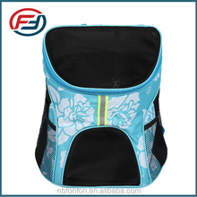 2017 Portable Travel dog Pet Bag