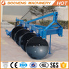 /product-detail/tractor-mounted-4-disc-ploughs-for-agricultural-tractor-plough-60545028526.html