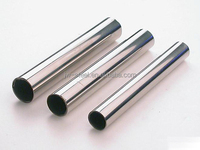 316l stainless steel tube/tube
