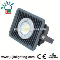 Best pice Perfect lumen brightness 70w led flood light Perfect quality