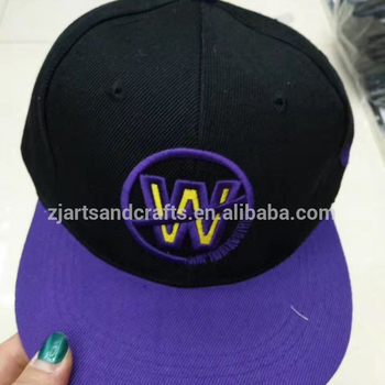 2017 high quality cheap price custom embroidery baseball cap
