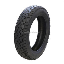 motorcycle HOT sale china tyres distribution