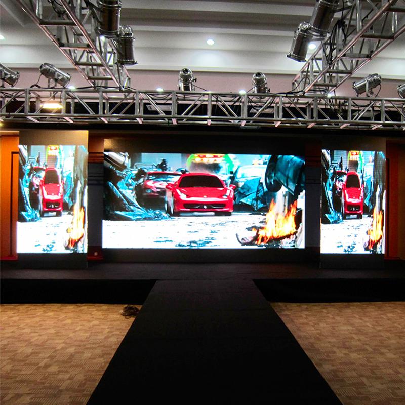 China Made Software Download Rental P4 81 Tv Panel Led Display - Buy Led  Display Software Download,Display Led,Led Tv Display Panel Product on