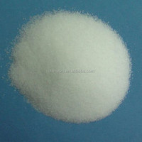 china erythorbic acid with cheap price, d-isoascobic acid