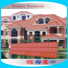 Coated corrugated roof sheets/Colored polycarbonate sheet polycarbonate roofing