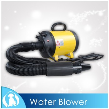 2015 new product Force Variable Speed Dog Dryer CS-2400