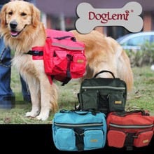 2015 Fashion Pet Dog Clip Bag Travel Bagpack for Animals Pet Carrier Bag