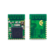 CC2541 USART BLE Bluetooth 4.0 Low Energy Module