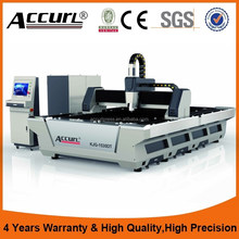 Alibaba new products,1000 watt fiber laser cutter for stainless with CE,FDA,ISO