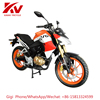 KAVAKI petrol two wheel 190cc air-cooled engine chopper style electric racing sport motorcycles