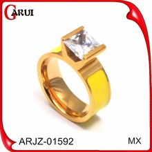 design saudi gold jewelry china express wedding bands light weight gold jewellery men's ring jewelry gold plated designer rings